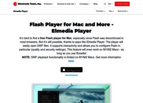 flash-website-builder.com
