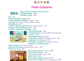 flash.artie.com