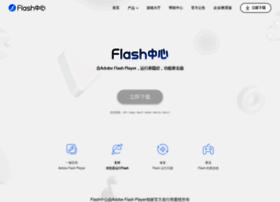flash.cn