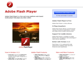 flash.freewarebank.net