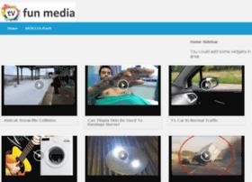 flash.funmediatv.com