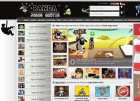 flash.pandajogosgratis.com