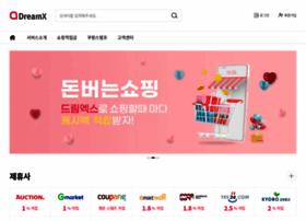 flash365.dreamx.com