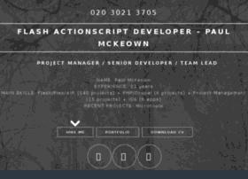 flashactionscriptdeveloper.com