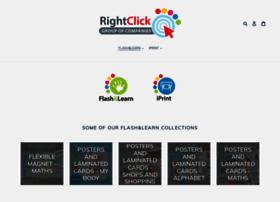 flashandlearn.co.za