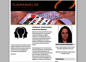 flashangel.de