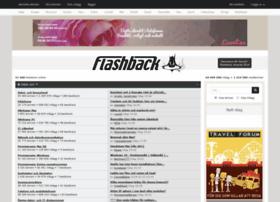 flashback.org