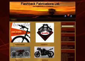flashbackfab.com