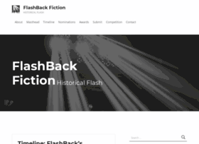 flashbackfiction.com