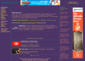 flashbanger.com