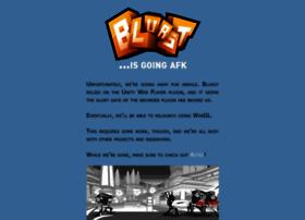flashbangstudios.com