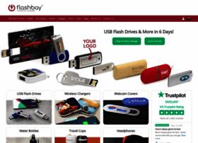 flashbay.co.za