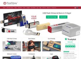 flashbay.com.au
