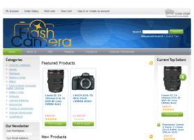 flashcamera.co.uk