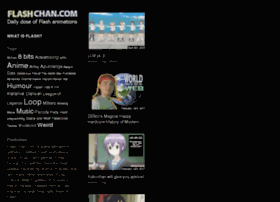 flashchan.com