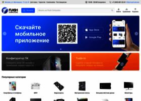 flashcom.ru