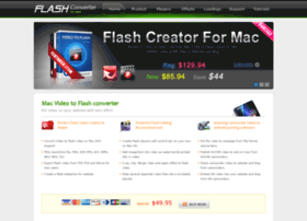 flashconverterformac.com