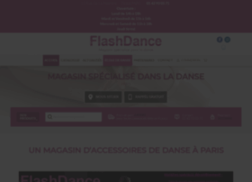 flashdance.fr