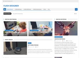 flashdesigner.pl