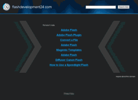flashdevelopment24.com