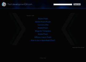 flashdevelopment24.com
