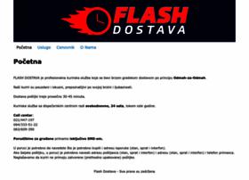 flashdostava.com