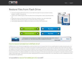 flashdrive-recovery.com