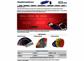 flashdrivesdirect.com