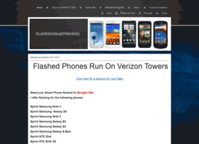 flashedsmartphones.yolasite.com