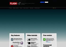 flasheff.com