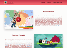 flashenabledblog.com