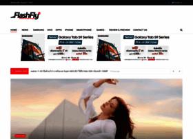 flashfly.net