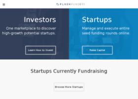 flashfunders-review.herokuapp.com