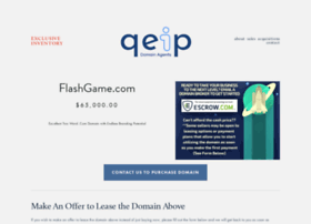 flashgame.com