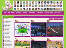 flashgame90.com