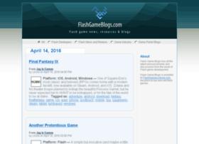 flashgameblogs.com