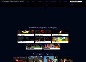 flashgameclubs.com