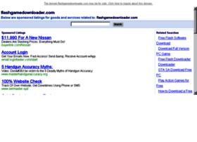 flashgamedownloader.com