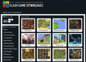 flashgamedownloads.org