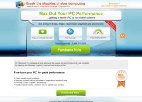 flashgames312.com