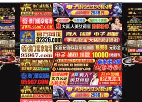 flashgames724.com