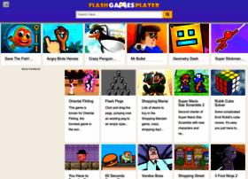 flashgamesplayer.com