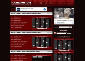 flashgametuts.com