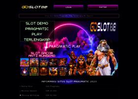 flashgameu.com