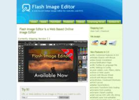 flashimageeditor.com