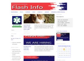 flashinfofranschhoek.wordpress.com