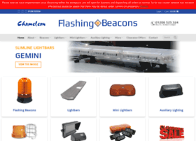 flashing-beacons.co.uk