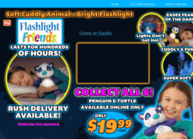 flashlightfriends.com