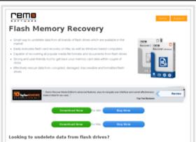 flashmemoryrecovery.org