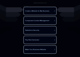 flashmobitalia.net